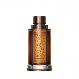 The Scent Private Accord Eau de Toilette 50 ml