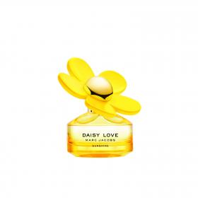 Daisy Love Sunshine Edition Eau de Toilette