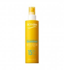 Spray Solaire Lacté LSF 15