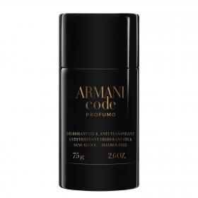 Armani Code Profumo Deostick