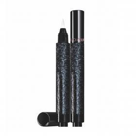 Black Opium Eau de Parfum Click & Go