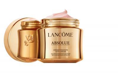 Absolue Soft Cream