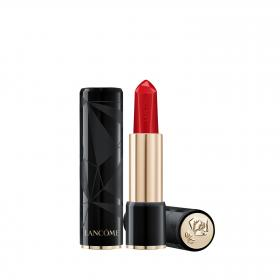 L'Absolu Rouge Ruby Cream 133 Sunrise Ruby