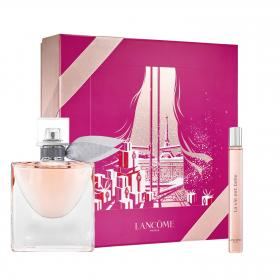 La vie est belle Eau de Parfum Set