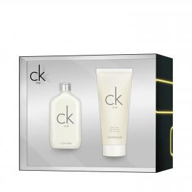 cK one Set