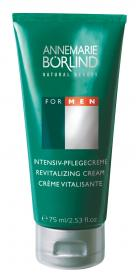 FOR MEN Pflegecreme