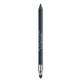 Magic Eye-Liner 50 - black