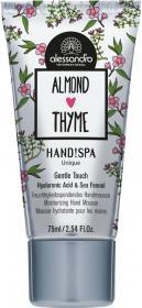 Gentle Touch Herbs de Provence