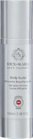 Body Sculpt Silhouette Gel