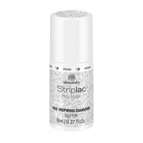 Striplac Peel or Soak 160 Inspiring Diamond