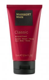 Man Classic Allround Cream