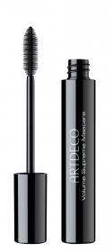 Volume Supreme Mascara (black)