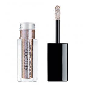 Liquid Glitter Eyeshadow 6 moonstone