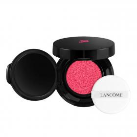 Blush Subtil Cushion 024 Sparkling Framboise
