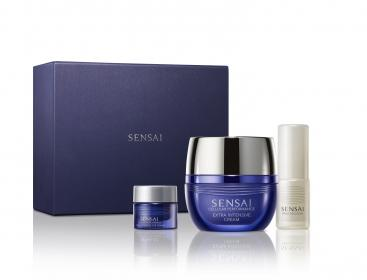 Extra Intensive Cream Limited Set
