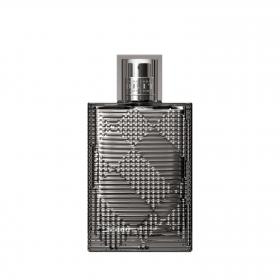 Brit Rhythm Man Intense Eau de Toilette 50 ml