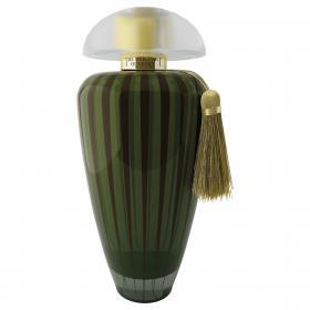 Asian Inspirations Eau de Parfum 50 ml