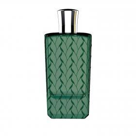 Dalmatian Sage Eau de Parfum