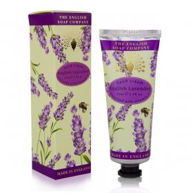 English Lavender Hand Cream