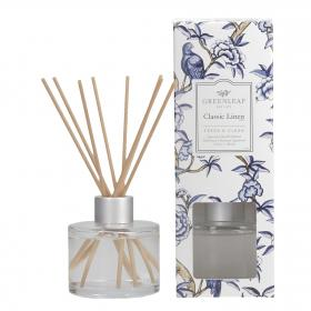 Reed Diffuser Classic Linen