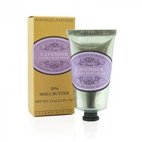 "Naturally European Hand Cream ""Lavender"""