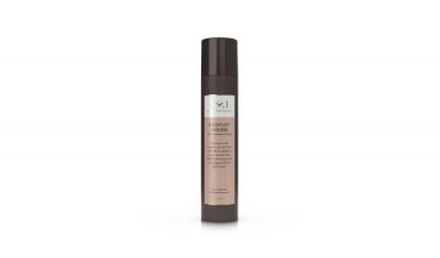 Rootlift Mousse Volumizing & Lifting