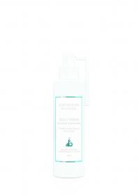 Scalp Serum Soothing & Refreshing