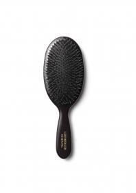 Haarbürste Large