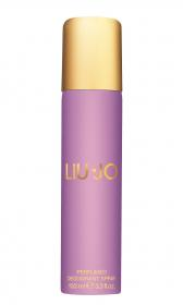Liu Jo Deospray 100ml