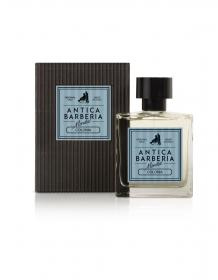 Antica Barberia Original Talc EdC 100ml