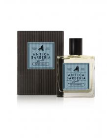 Antica Barberia Original Talc After Shave Lotion 100ml