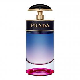 Prada Candy Night Eau de Parfum 50 ml