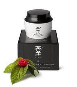 KOH Purifying Hand Peeling 50ml