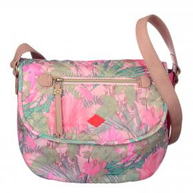 OILILY FF Shoulder Bag Melon