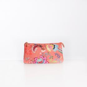 OILILY Pouch S Camelia
