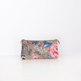 OILILY Pouch S Dune
