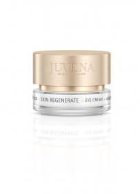 JU Eye Cream 15ml