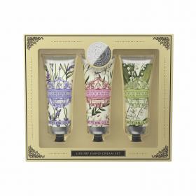 AAA Floral Hand Cream Geschenkset
