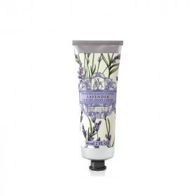 """AAA Floral Hand Cream """"Lavender"""""""