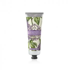 """AAA Floral Hand Cream """"Lilac Blossom"""""""