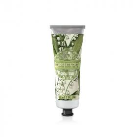 "AAA Floral Hand Cream ""Lily of the Valley"""