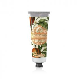 "AAA Floral Hand Cream ""Orange Blossom"""