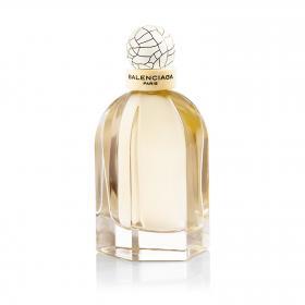 Balenciaga EdP  50 ml