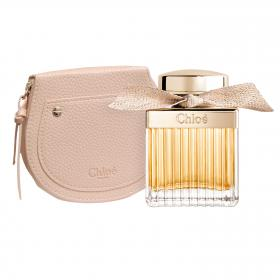 Chloé Absolu de Parfum EdP 50ml & gratis Jewellery Box