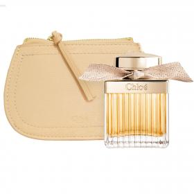 Chloé Absolu de Parfum EdP 50ml & gratis Pouch