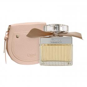 Chloé by Chloé EdP 50ml & gratis Jewellery Box
