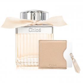 Chloe Fleur de Parfum 30ml & gratis Taschenspiegel