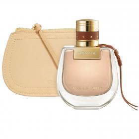 Chloé Nomade Absolu de Parfum 30ml & gratis Pouch
