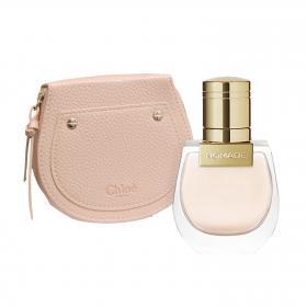 Les Mini Nomade Eau de Parfum 20ml & gratis Jewellery Box