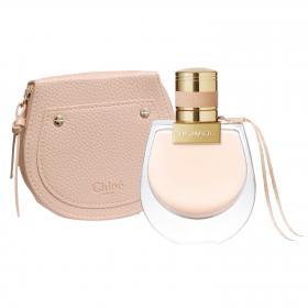 Chloé Nomade Eau de Parfum 75ml & gratis Jewellery Box